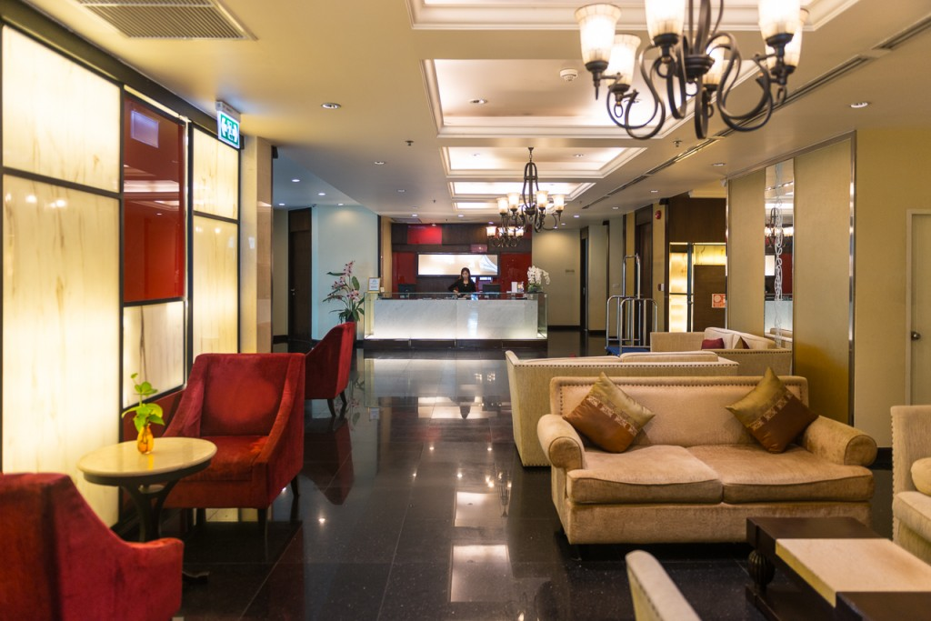 Hotel Europen PontaMousson France