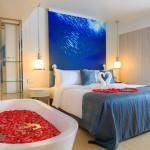 Citrus Parc Hotel Pattaya Citrus Suite