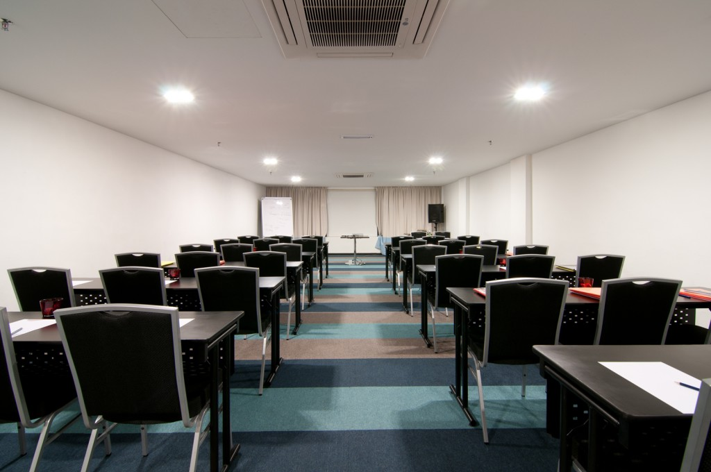 Hotel Function Room Rates Singapore