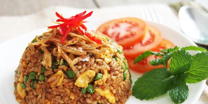 Bangkok hotel dining promotion