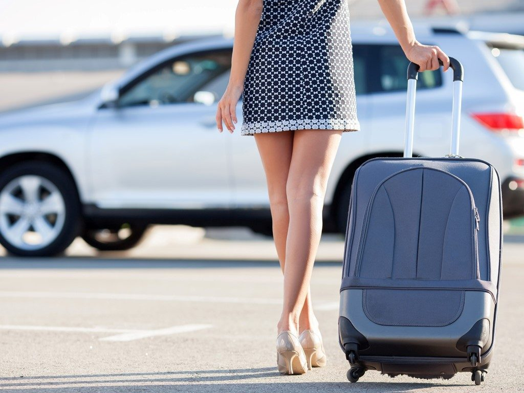 Hotel Deal: AIRPORT TRANSFER