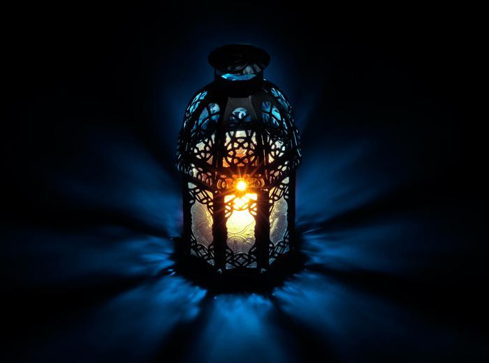 Ramadan_OfferBanner_CompassWebsite