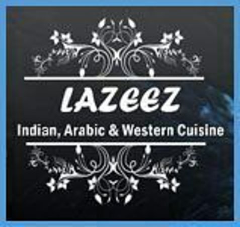 lazeez-restaurant