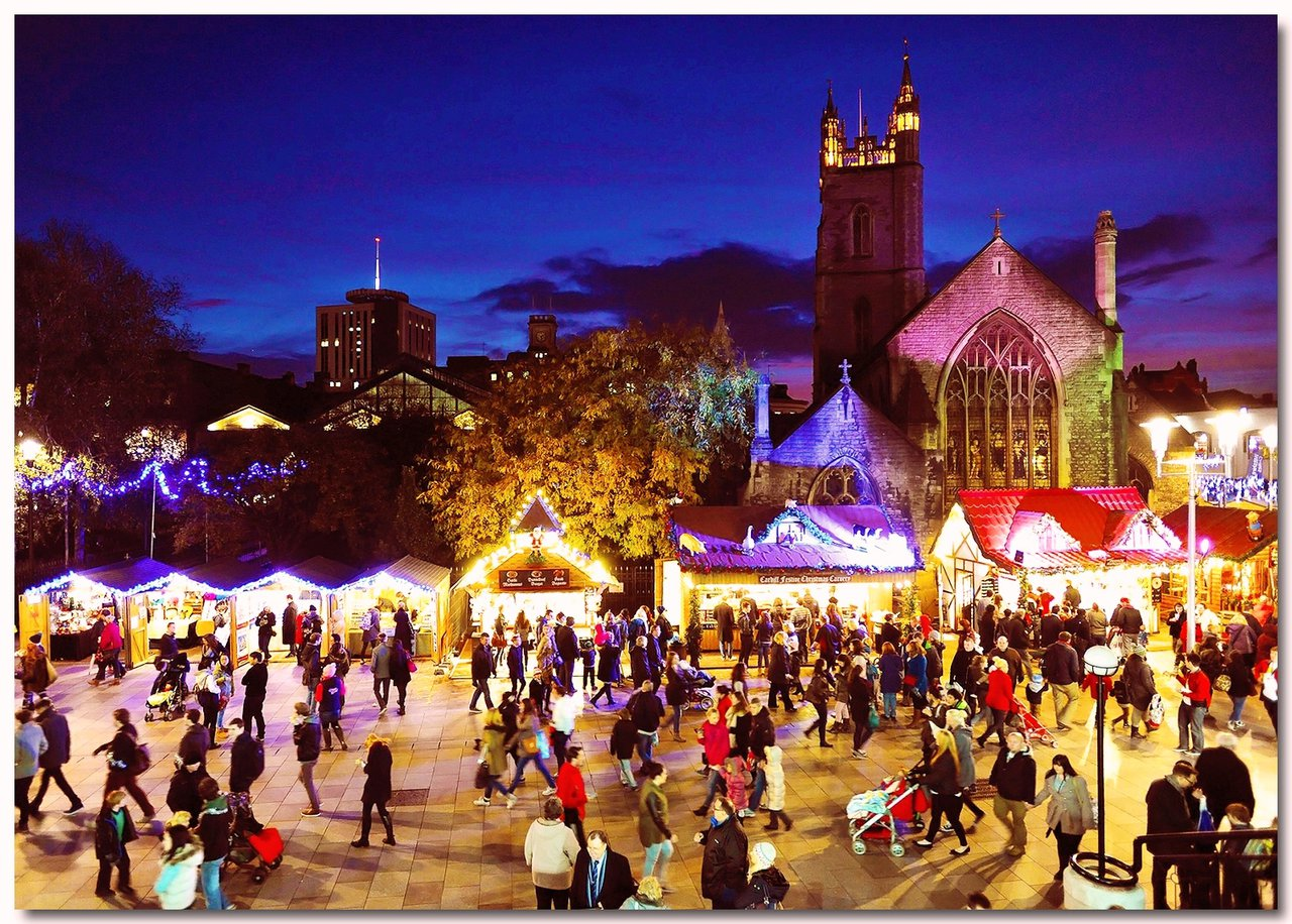cardiff_christmas_market_by_cardiff_guy
