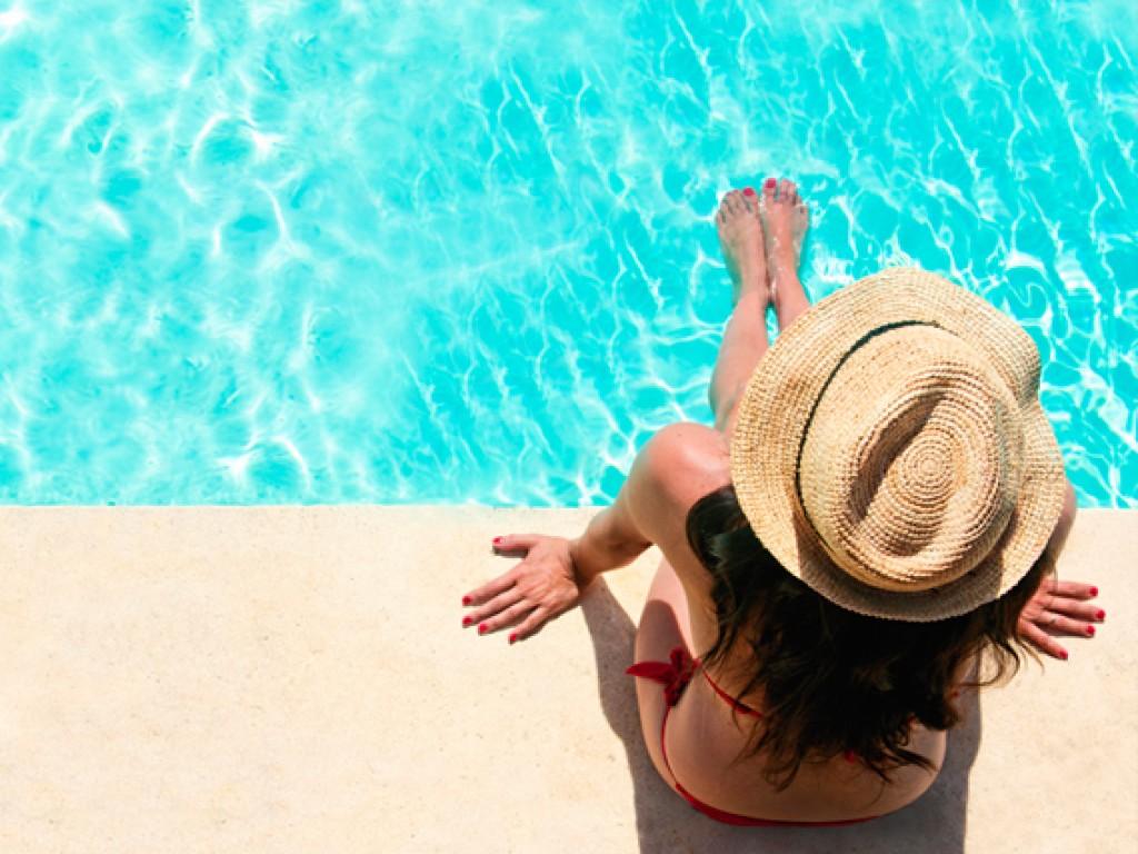 Hotel Deal: SUMMER GETAWAY