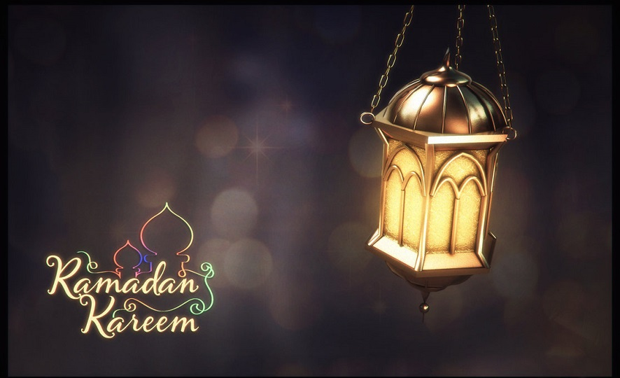 Abstract-Ramadan-Kareem1