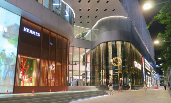Shop Amp Stay Packages From The Best Hotels In Bangkok