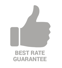 best_rates