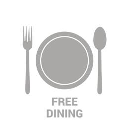free_dining