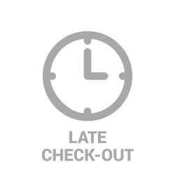 late_checkout