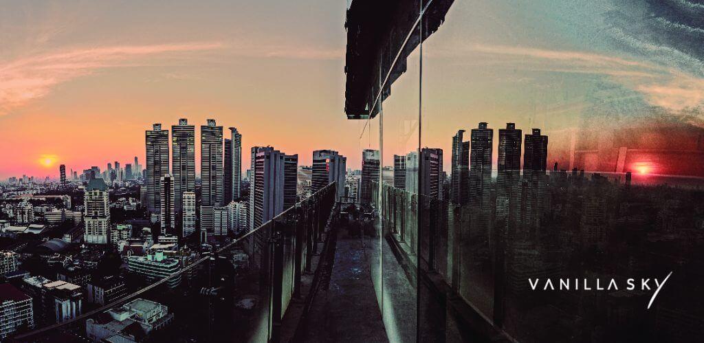 vanilla-sky-view-1