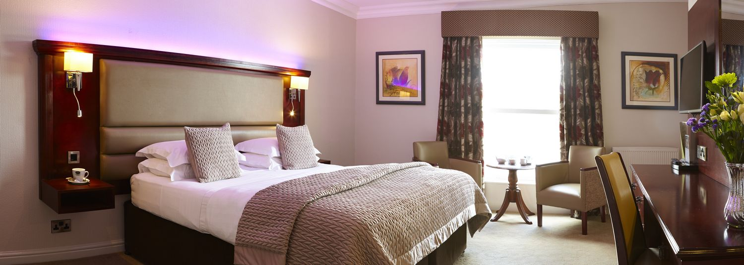 , Compass Hospitality to Manage 116 Room Beachfront Hotel & Spa in UK, Compass Hospitality