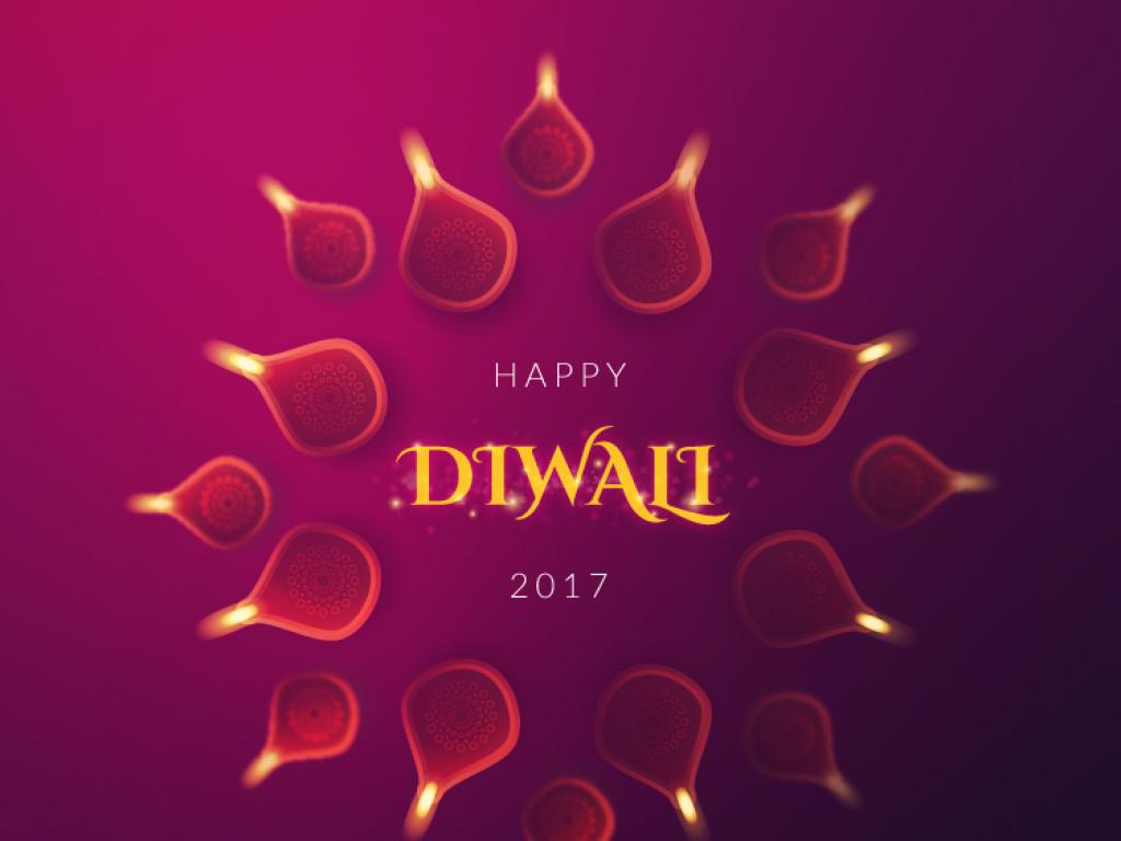 Hotel Deal: Diwali Festival