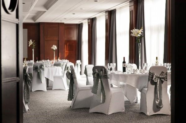 4 - Compass Hospitality to Manage GoGlasgow Urban Hotel in Scotland