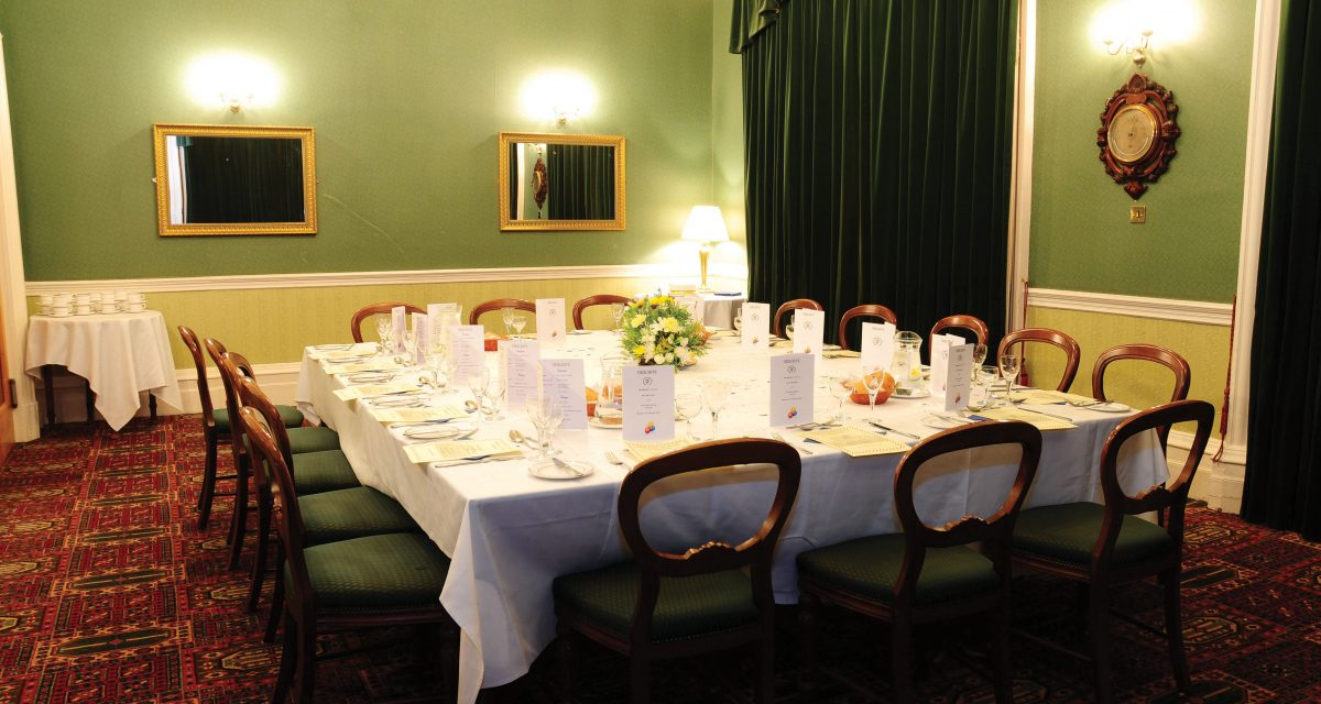 Dumfries, United Kingdom Hotel: Best Western Station Hotel Dumfries by Compass Hospitality