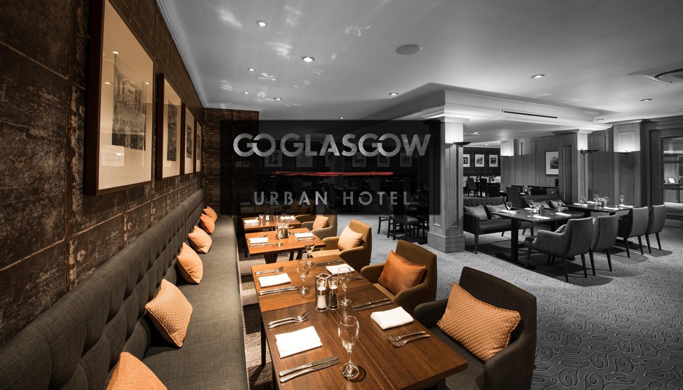 Glasgow, United Kingdom Hotel