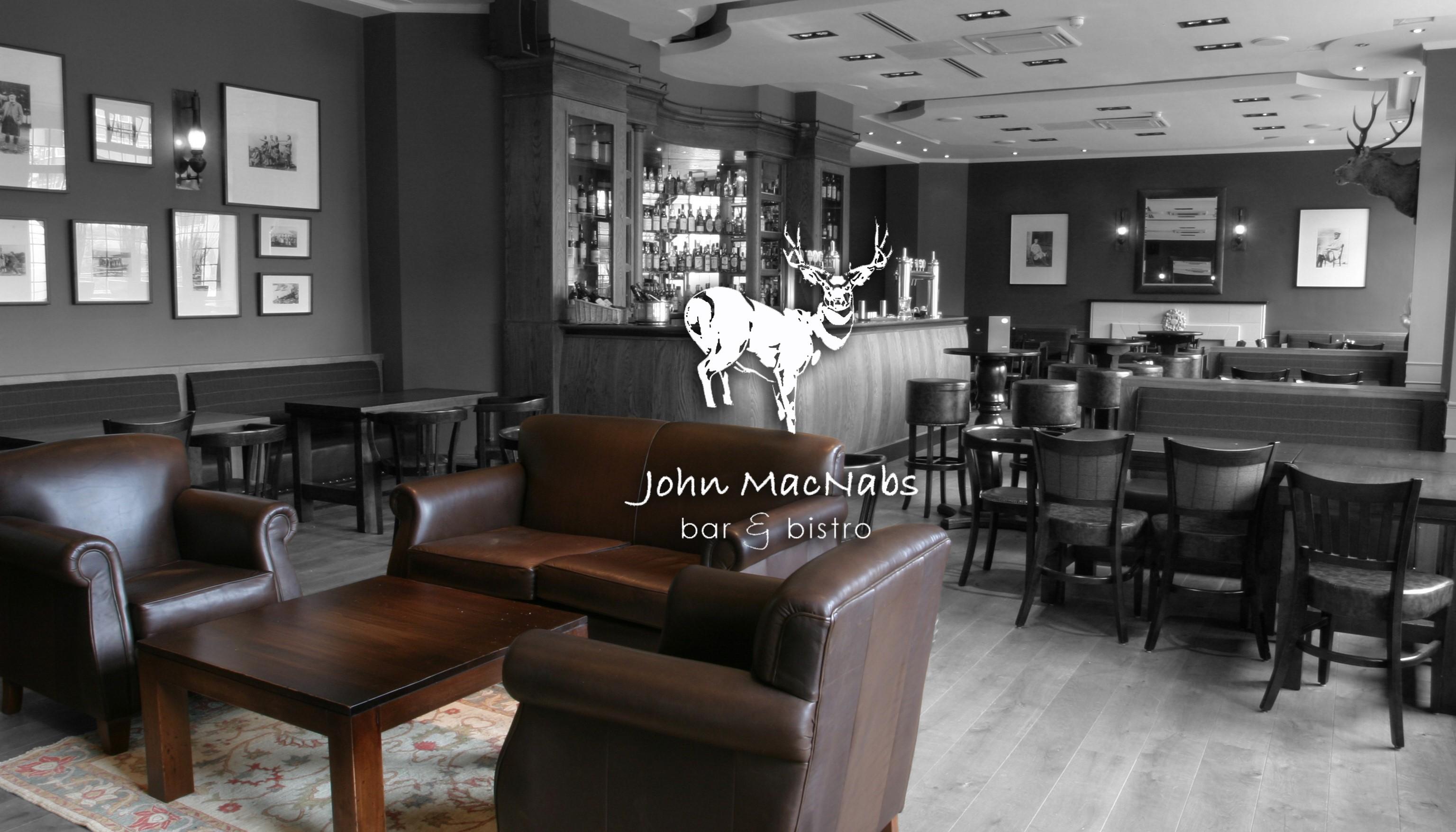 Inverness Hotel