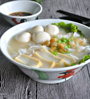 Fishball-Noodles-Soup_5