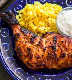 tandoori-chicken-horiz-a-1600