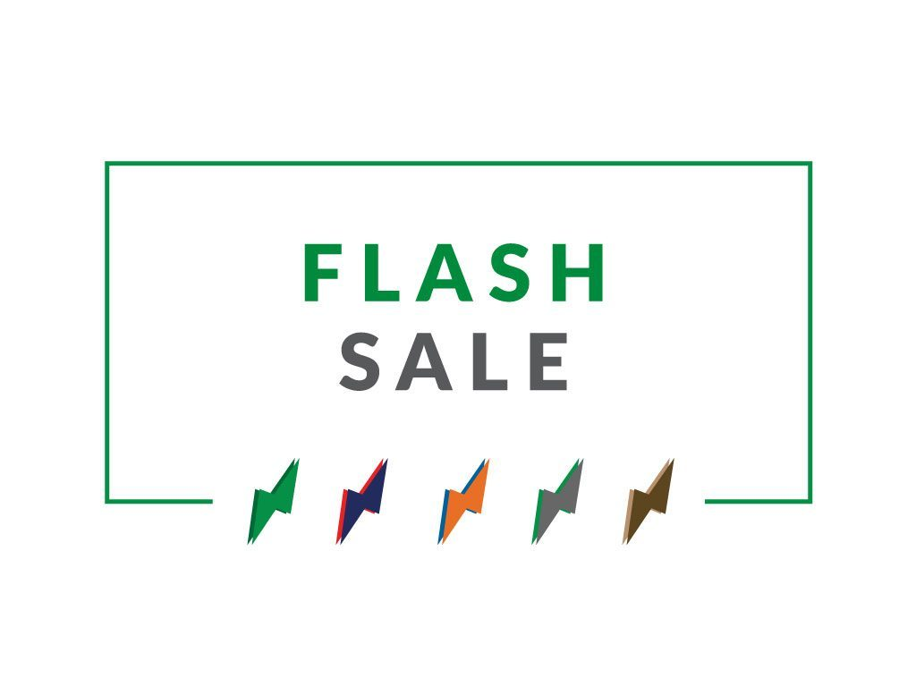 Hotel Deal: Flash Sale