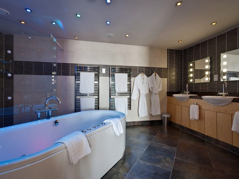 , Compass Hospitality Joins Hands With Seacare Hospitality and SPCS Consultancy to Acquire The Suites Hotel & Spa Knowsley, Compass Hospitality