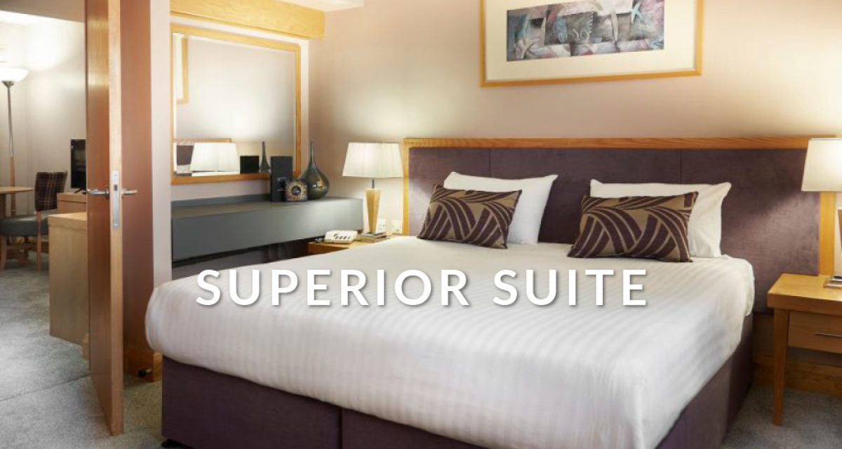 Liverpool, United Kingdom Hotel: The Suites Hotel & Spa Knowsley – Liverpool by Compass Hospitality.
