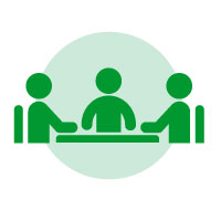 , Compass GUARD UK – SAFE MEETINGS COMMITMENT, Compass Hospitality