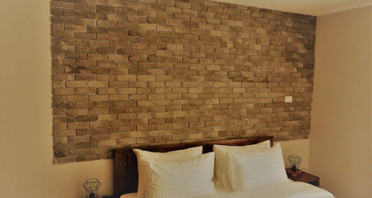Bumrungrad Hospital Hotel: Citin Asoke Sukhumvit 20 Hotel Bangkok